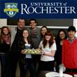 美国罗切斯特大学