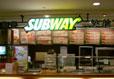 美国留学吃快餐攻略之Subway点餐