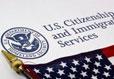 美国暂停向中国人发放EB-5移民签证