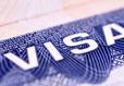 美国H-1B申请者明年恐再面临抽签