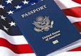 说说美国绿卡和美国护照的区别
